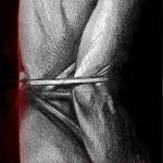 Bondage par Ratispoc